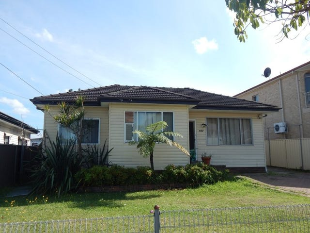 322 Brenan Street, Smithfield, NSW 2164