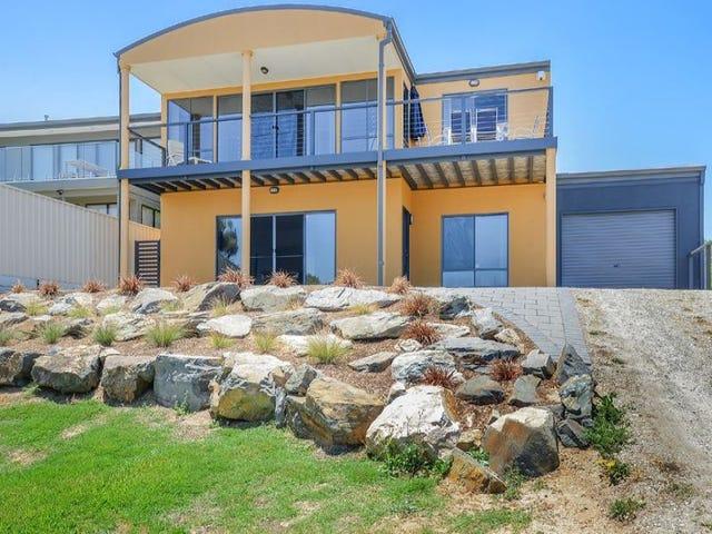 18 Hazel Street, Goolwa Beach, SA 5214