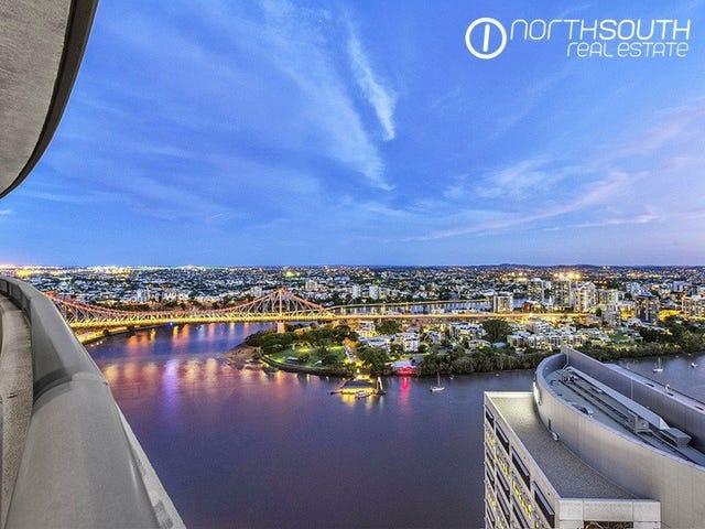 375/420 Queen Street, Brisbane City, Qld 4000