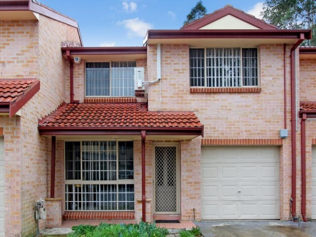 24/1 Heath Street, Prospect, NSW 2148