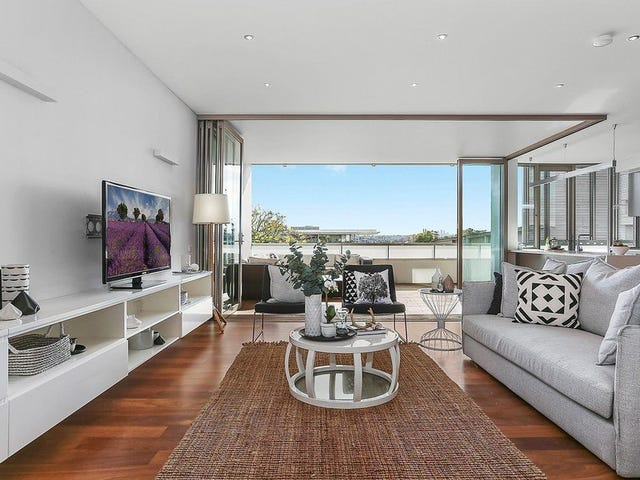 202/30 Pyrmont Bridge Road, Camperdown, NSW 2050
