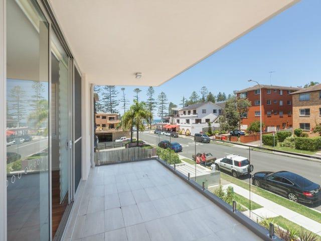 3/100 Howard Avenue, Dee Why, NSW 2099