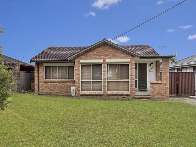 6 Hadrian Avenue, Blacktown, NSW 2148