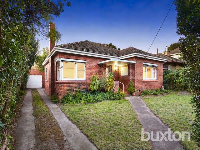 147 Abbott Street, Sandringham, Vic 3191