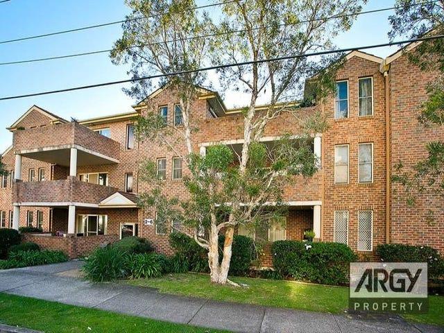 2-6 Bond Street, Hurstville, NSW 2220