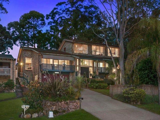40 Wyndham Way, Eleebana, NSW 2282
