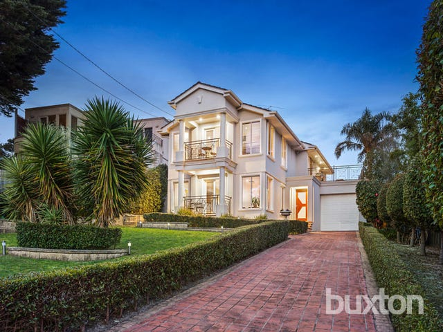 76 Haydens Road, Beaumaris, Vic 3193