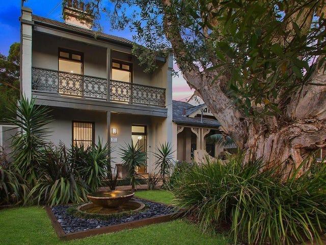 57 Cavendish Street, Stanmore, NSW 2048