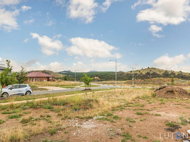 39 Annabelle View, Coombs, ACT 2611