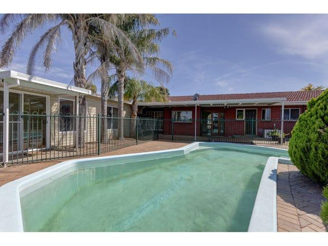 10 Haven Road, Aberfoyle Park, SA 5159