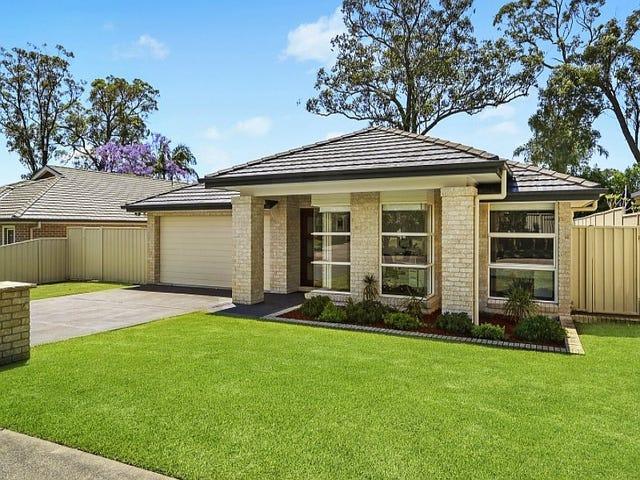 70a Coolawin Circle, Narara, NSW 2250