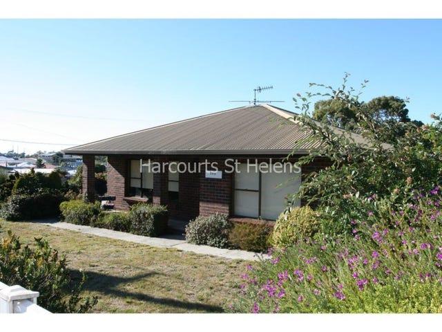 102 St Helens Point Road, Stieglitz, Tas 7216