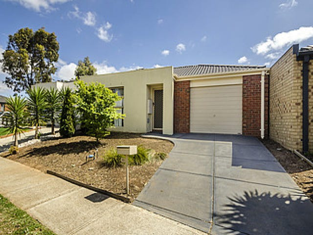 90 Edgevale Way, Tarneit, Vic 3029