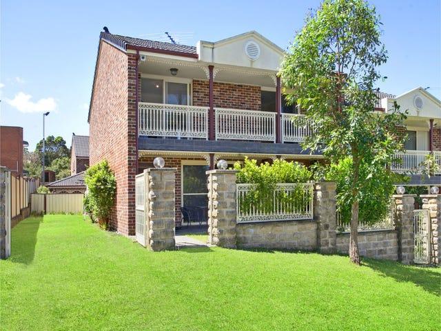 4/5 Short Street, Helensburgh, NSW 2508
