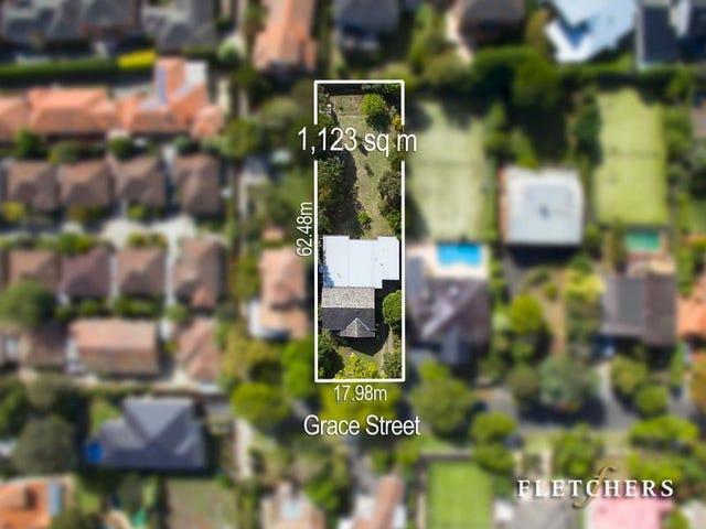 12 Grace Street, Camberwell, Vic 3124