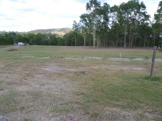LOT 13 Waterview Road, Clarence Town, NSW 2321