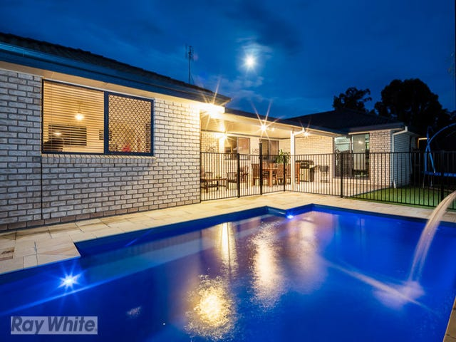 6 Red Ash Court, Mount Cotton, Qld 4165