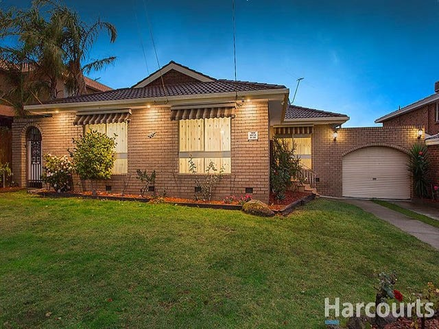 20 Dorset Road, Dandenong North, Vic 3175