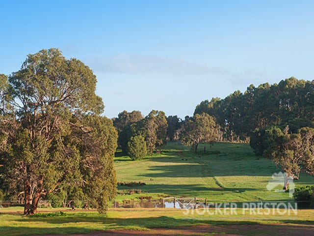 Lot 504 Caves Road, Margaret River, WA 6285
