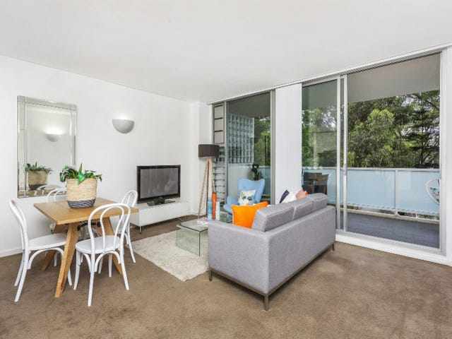 B38/21 Coulson Street, Erskineville, NSW 2043