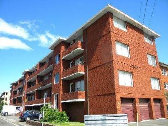 5/67 Meeks Street, Kingsford, NSW 2032