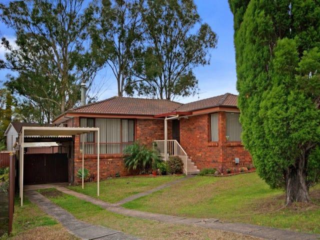34 Hilda Street, Prospect, NSW 2148