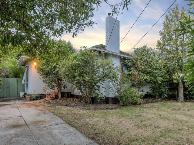 52 Kirby Street, Reservoir, Vic 3073