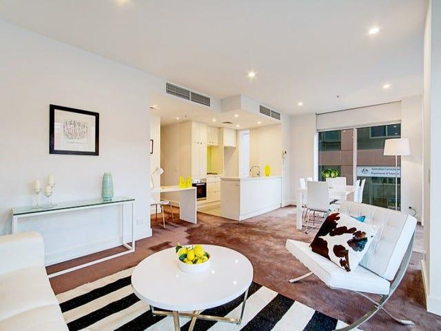 105/211 Grenfell Street, Adelaide, SA 5000