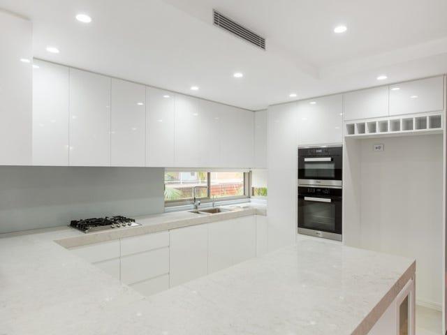 1/100 Howard Avenue, Dee Why, NSW 2099