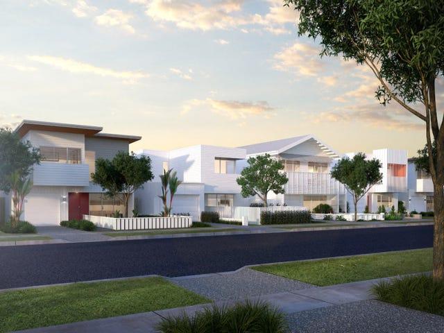 Lots 351 - 358 Seaside Drive, Kingscliff, NSW 2487