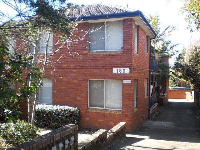 2/150 Station Street, Wentworthville, NSW 2145