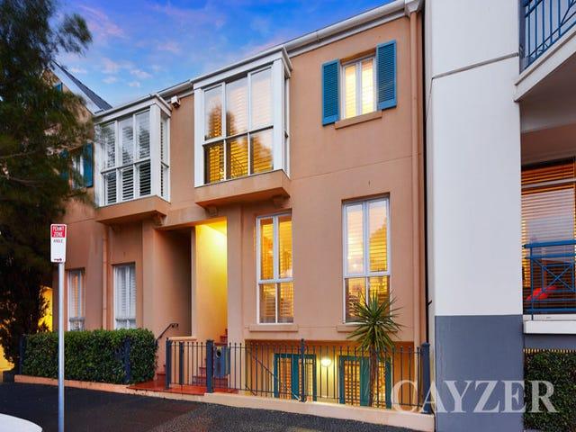 24 Princes Street, Port Melbourne, Vic 3207