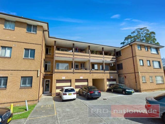 13/252 Lakemba Street, Lakemba, NSW 2195