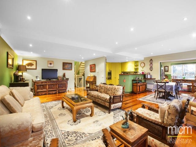 181 Wiltshire Drive, Kew, Vic 3101