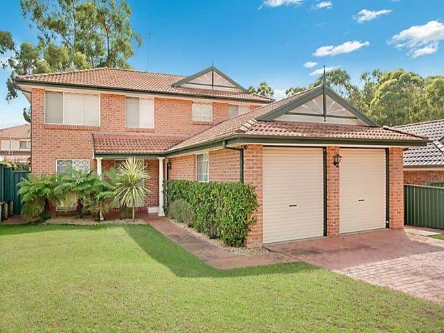 6 Viola Place, Glenmore Park, NSW 2745
