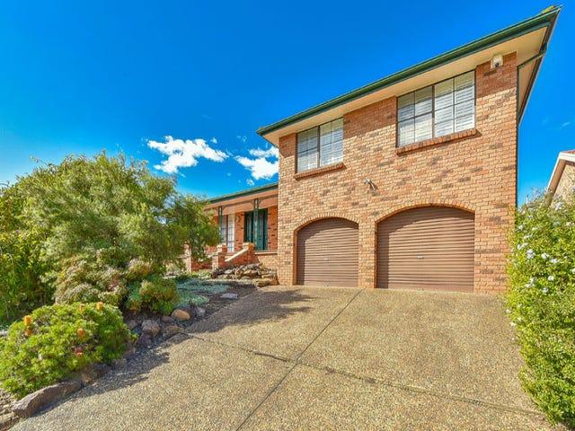 26 Driscoll Street, Abbotsbury, NSW 2176