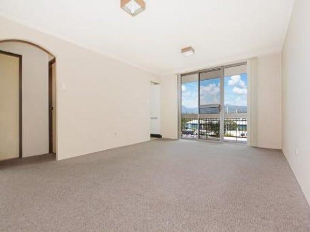 25/46-48 Keira Street, Wollongong, NSW 2500