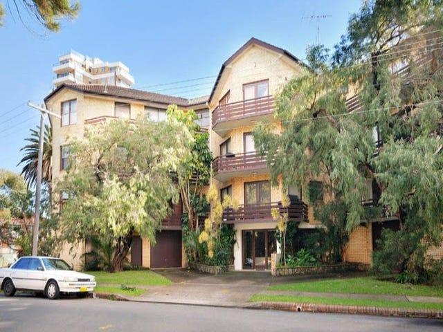 14/15 Parramatta Street, Cronulla, NSW 2230