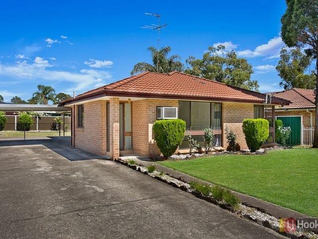 99 Popondetta Road, Emerton, NSW 2770