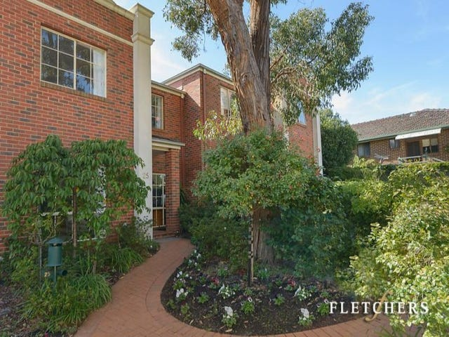 25 Cottinglea, Ringwood North, Vic 3134
