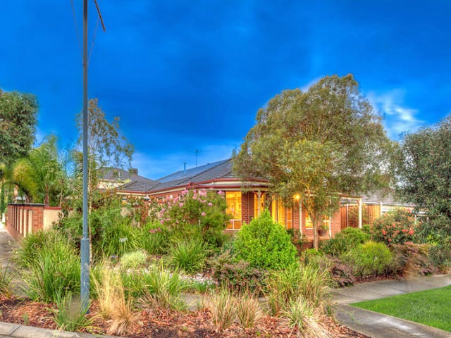 24 The Terrace, South Morang, Vic 3752