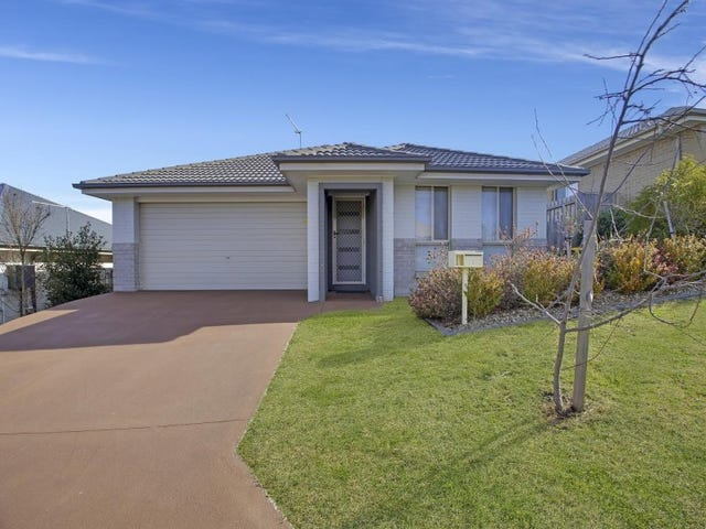 3 Kelly Place, Goulburn, NSW 2580