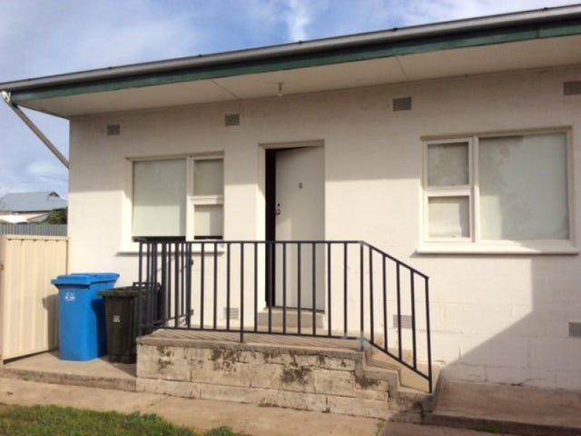 8/3 Case Street, Mount Gambier, SA 5290