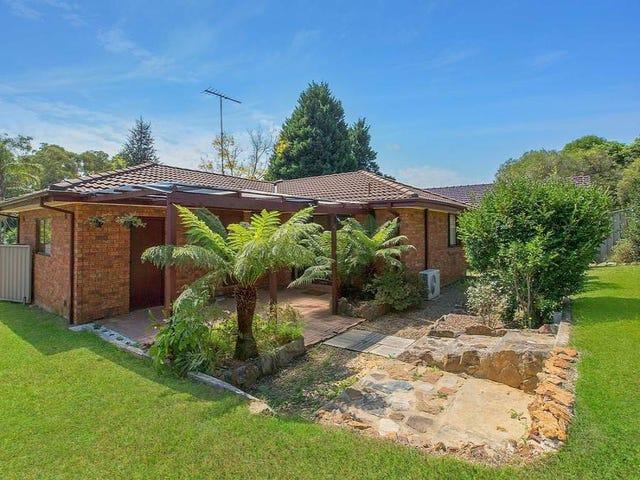 28 Luchetti Avenue, Hazelbrook, NSW 2779