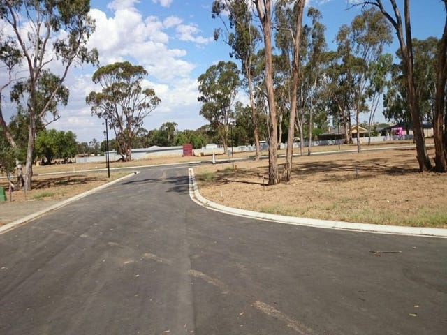 Lot 2 Kalimna Road, Nuriootpa, SA 5355