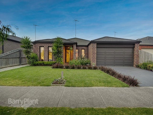 29 Muscovy Drive, Grovedale, Vic 3216