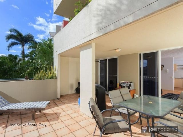 41 Gotha Street, Fortitude Valley, Qld 4006
