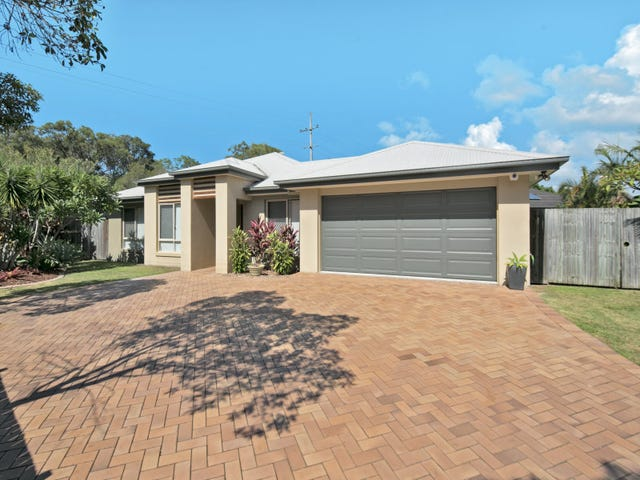 40 Lorikeet Drive, Thornlands, Qld 4164