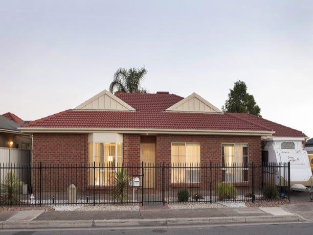 5 Malin Street, Albert Park, SA 5014