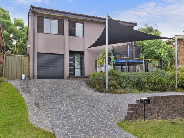 11 Koloona Drive, Emu Plains, NSW 2750